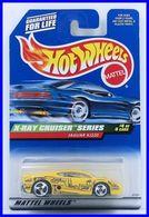 Jaguar xj220    model cars 86ed326b c7d3 4059 b8fa 8646d9450fdd medium