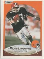 Reggie langhorne sports cards  2528individual 2529 97a1ba65 2387 462e bbb2 19a1b7b6fe01 medium