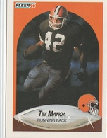 Tim manoa sports cards  2528individual 2529 8dc48f62 684e 43f3 90a2 ea4349d36a9a medium