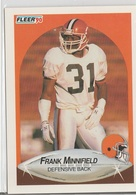 Frank minnifield sports cards  2528individual 2529 ecda2639 2c06 4d4e 878f 8436174b19c8 medium