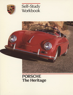 Porsche 252c the heritage 252c self study workbook books 67ca80b7 59a6 43ff b00d aea8c76f6578 medium