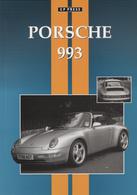 Porsche 993 books 9fc953af d4d5 4d15 9734 ada820f10ae6 medium