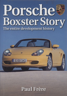 Porsche boxster story books 4f631849 d614 472e 8cbc 9431670909f5 medium