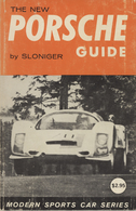 The new porsche guide books 91161919 0523 484c af2c d4342b8560ba medium