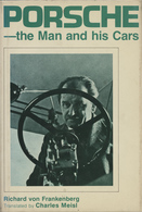Porsche 252c the man and his cars books f3d310d8 e233 4302 b13d e32c9d883f91 medium