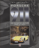 Porsche 911 252c the definitive history 252c 1963 to 1971 books 7f870469 b2ff 489c 9552 95155776d276 medium