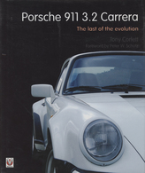 Porsche 911 3.2 carrera books 76236a35 2c6f 4835 97ec ecc49ea826e0 medium