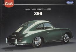 Porsche 356 books a47bf2ff 7061 46bc 8b48 1acaa4d9af23 medium