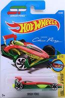 Speedy p 25c3 25a9rez model cars 7b53d3d7 86d8 484a 8f60 63b6b9b51a0d medium