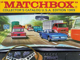 1969 matchbox catalogue brochures and catalogs 73ede562 c6c6 4669 81d6 7beb10ede417 medium