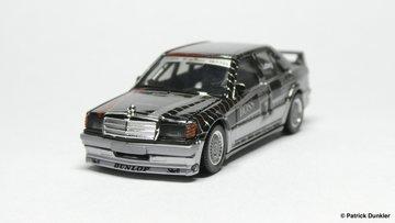 Mercedes amg 190e 2.5 16 dtm model cars 9841d479 b4be 4c22 96aa b7693f548d91 large