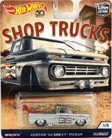 Custom  252762 chevy model trucks 865a067d 129c 4e4b 8ba3 416ee8a266d6 medium