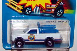 Beach patrol model trucks f9f8b1f5 23af 4862 8fca ee508821dadc medium