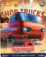 252760s ford econoline pickup model trucks 79ddaa5c b770 4283 b432 380f3f3faac8 medium