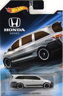 Honda odyssey model cars e46bc781 f265 4088 a43e 513bcf58eae2 medium