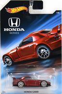 Honda s2000 model cars 349ff76a b3d3 4ffd 8655 6cea1a38f213 medium