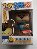 Sugar 20bear medium
