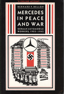 Mercedes in peace and war books 7e747dbc 0f12 4345 a503 999e6de81e47 medium