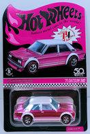 252771 datsun 510 model cars 674ce36b 68f0 4471 b103 b7e2a7f153db medium