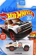 252787 dodge d100 model trucks 973d4e83 fa4e 4425 bd36 a2ee9ac19486 medium