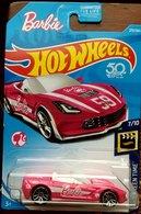 252714 corvette stingray model cars eee295e7 0127 40f0 bb52 e2de40edf151 medium