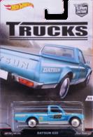 Datsun 620 model trucks 910d2b87 778b 4000 9874 997e67ec75ef medium