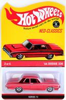252764 dodge 330 model cars 0326ba84 f74c 44cf 9d1e 335a1910bb5e medium