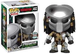 Predator  2528masked 2529 vinyl art toys 41ba948b 8d97 4688 be4d a6ab26275a33 medium
