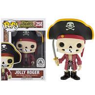 Jolly roger vinyl art toys a2c55fbd cd4e 4f06 b8bc 1437b55303bf medium