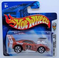 1970 dodge charger model cars 0939a916 ca57 44d9 9a7e 7396a3c83f13 medium