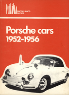 Porsche cars 1952 1956 books b4011120 1745 4305 bc32 9c391c4c8fb3 medium