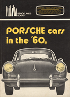 Porsche cars in the  252760s books ae03bd79 048a 4927 bf5f fc3f38f96fe8 medium