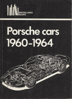 Porsche cars 1960 1964 books 4fbdba3e 2121 4f87 a13a dc12825c924f medium