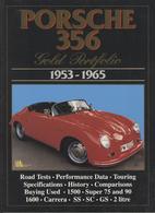 Porsche 356 gold portfolio 252c 1953 1965 books b90894f3 f6f5 46e2 84ca 3cd601cc2fee medium