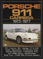 Porsche 911 carrera 252c 1973 1977 books 18e1ec31 92ac 477a 9a5d 908bdfe3e102 medium