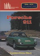 Porsche 911 252c collection no. 1 books e6b602d1 64cc 4023 9c0f 351c2517e40e medium