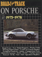 Road and track on porsche 252c 1975 1978 books e17c8330 d818 40f3 b147 e86deae95d99 medium