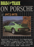 Road and track on porsche 252c 1972 1975 books bab44bf0 45ea 4c75 9baf c3b3fc20a086 medium