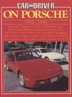 Caranddriver on porsche 252c 1982 1986 books 04ab80cb 26c2 48d2 a5c0 51e56e60e5ad medium