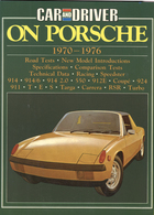 Car and driver on porsche 252c 1970 1976 books 1b79a0a8 efa5 4e67 a975 cbdd34eb7709 medium