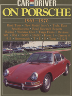 Car and driver on porsche 252c 1963 1970 books 2869789d 1e2a 42b5 b260 b97a5c96279b medium