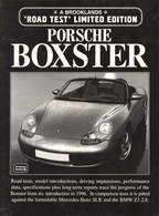 Porsche boxster books 30a8e632 4233 4188 8313 a955590b9263 medium