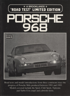 Porsche 968 books 8237caf7 c07f 479f 8532 ae74f79ab967 medium