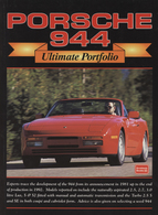 Porsche 944 252c ultimate portfolio books a112a0fa 00e0 4c6e 93a7 8f6d31a478b1 medium