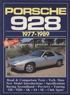 Porsche 928 252c 1977 1989 books dde843b1 9661 4dab af35 256a54f63a18 medium
