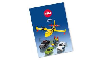 Siku catalog 2018 brochures and catalogs fcf35829 3be1 4fff 8b4a 741f35f1fbe7 large