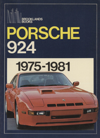 Porsche 924 252c 1975 1981 books 1dbae558 5bee 406c 9267 615d6c796f43 medium