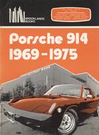 Porsche 914 252c 1969 1975 books c945dd34 3a88 4b0e b2a0 abe7f5aaf04c medium
