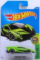 Lamborghini veneno model cars a8fb02d0 1858 4f73 983d 90d78708dba1 medium