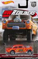 252755 chevy bel air gasser model racing cars 18ff7c17 a872 46d6 8cfd c849a7f42a2d medium